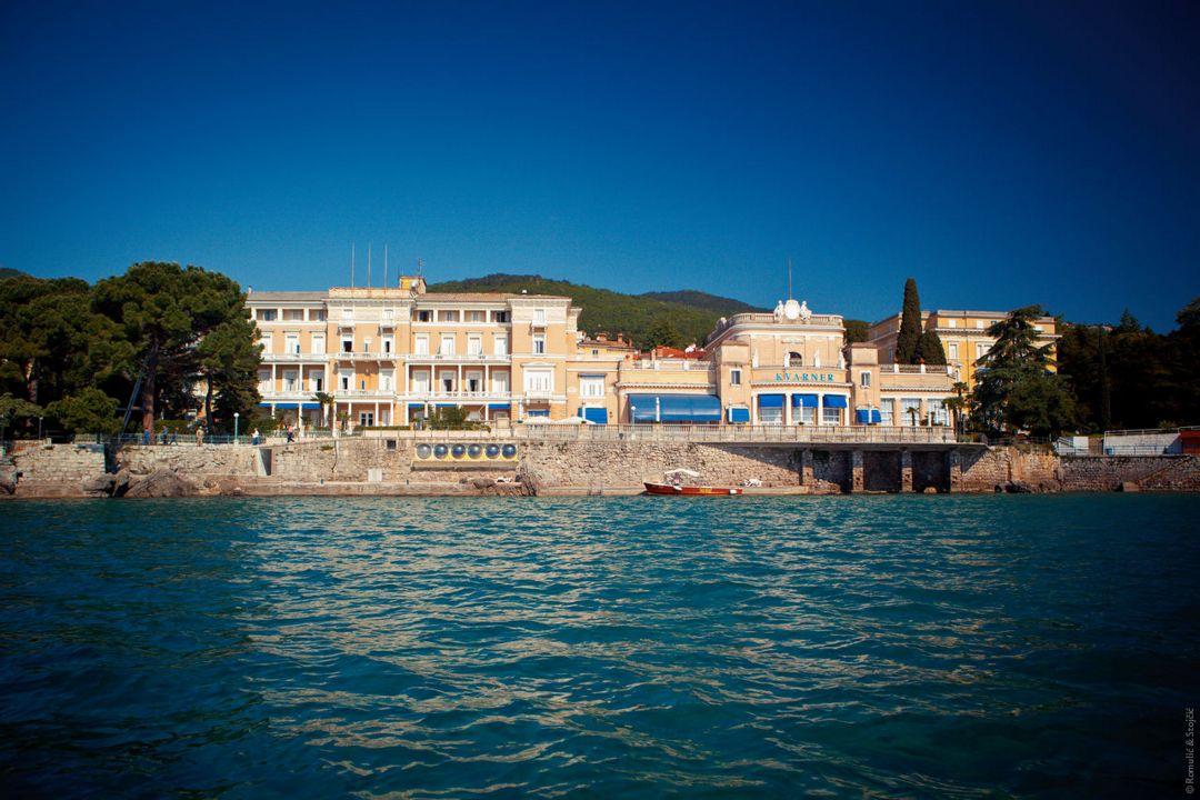 peglanje_snova_eurodoc_location_scouting_croatia_opatija